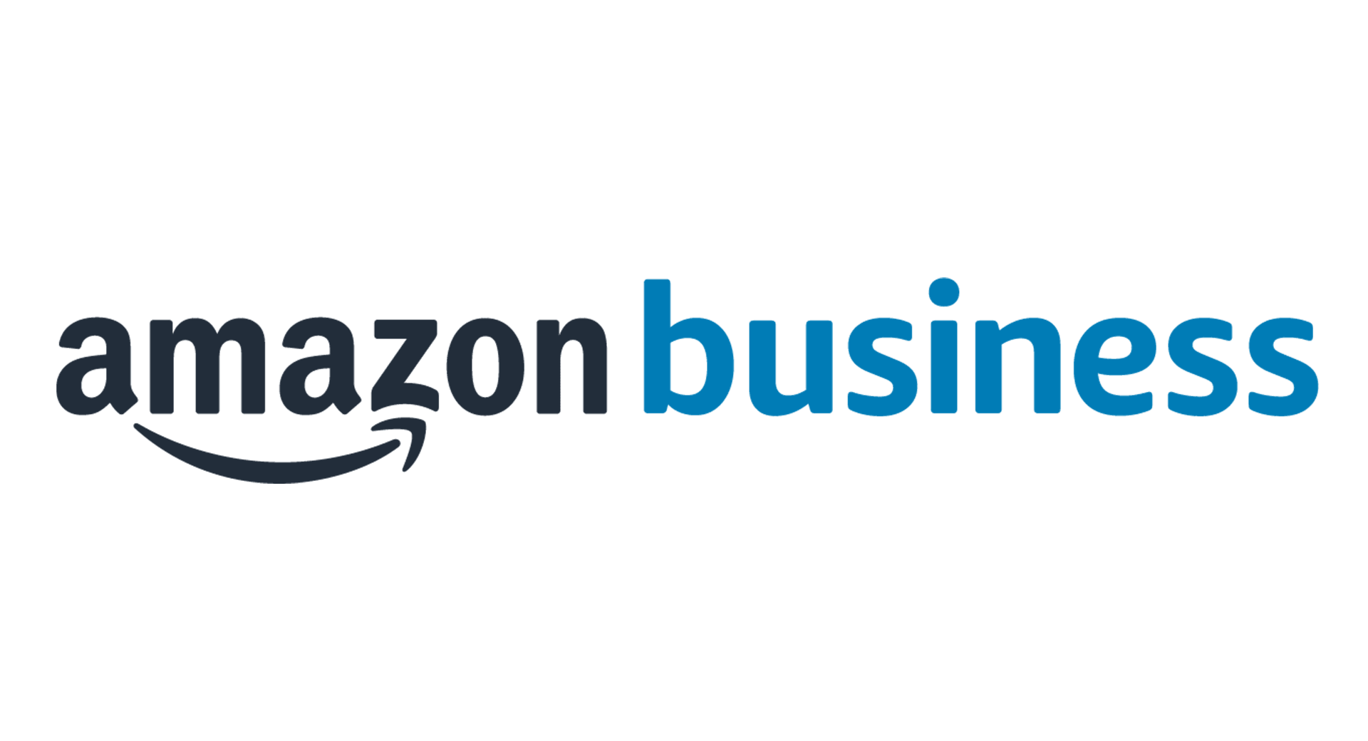 The Amazon Business Analyst Interview
