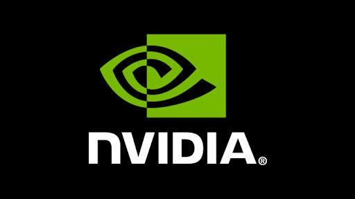 The NVIDIA Data Science Interview
