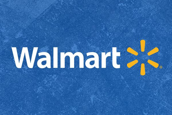The Walmart Data Scientist Interview